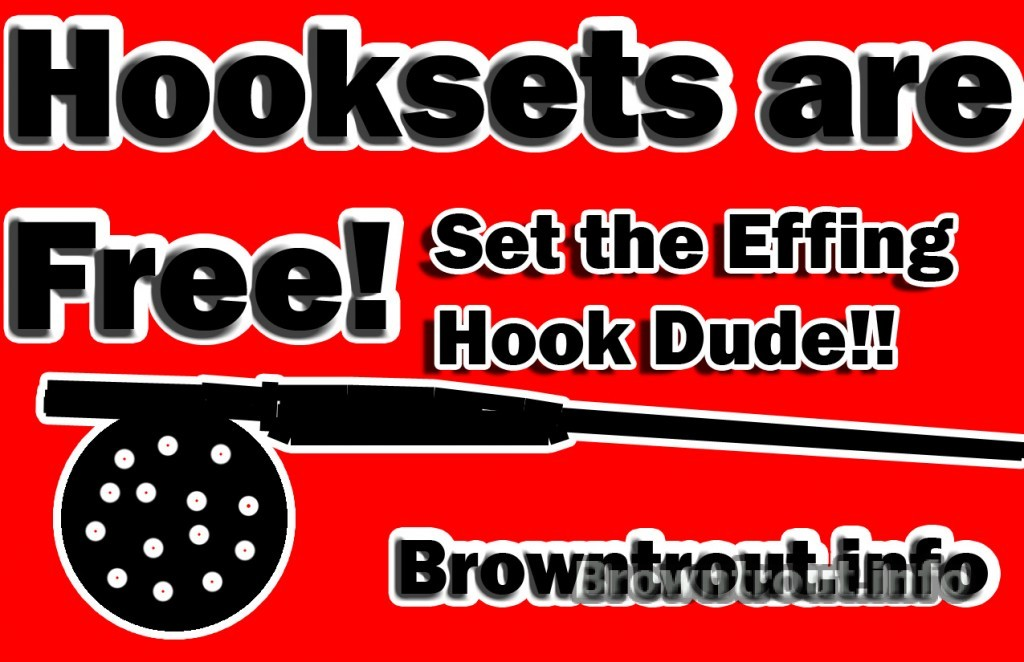 Hooksets Are Free 2