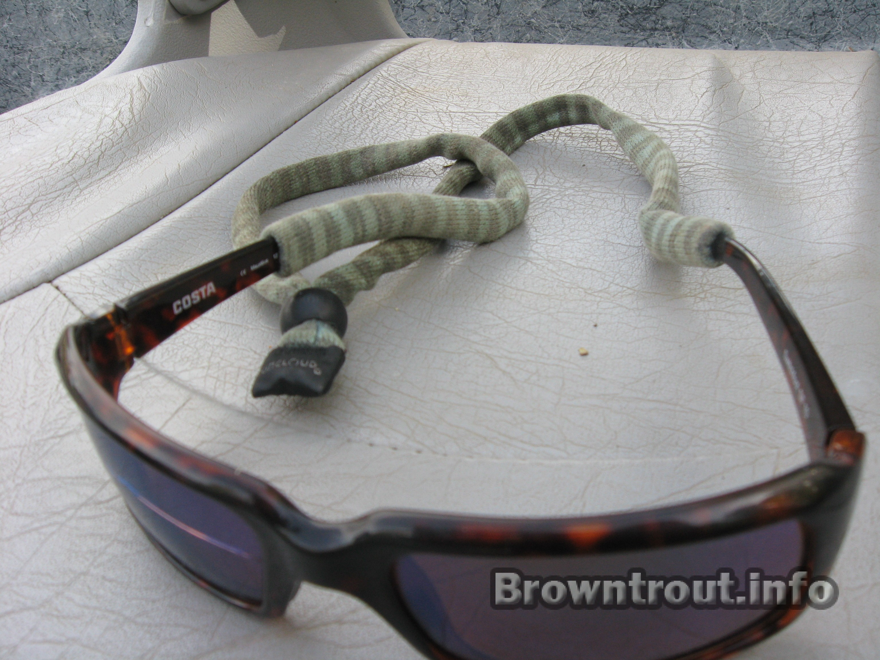 1fd84dec018 How To Choose Polarized Fishing Glasses