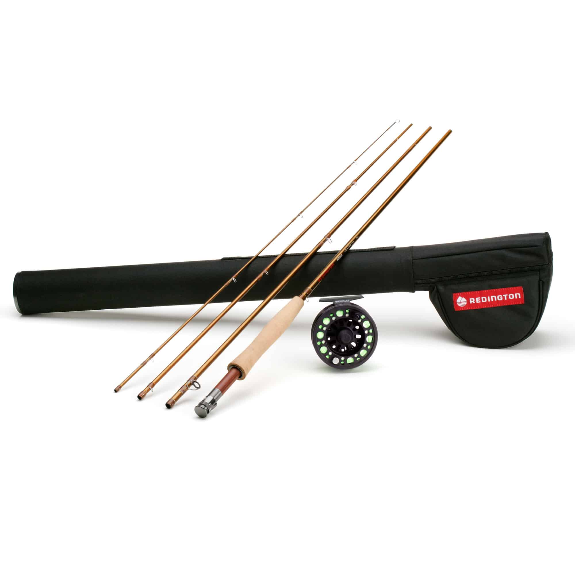 The best gifts and stocking stuffers for the fly fisherman for Fishing pole setup beginners
