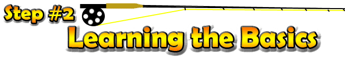 Learning basic fly fishing skils, trout fly fishing, fly fishing setup for trout, how to fly fish for trout, fly fishing rigs for trout, how to fly fish for trout