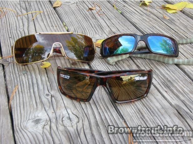 a135994b30e How To Choose Polarized Fishing Glasses
