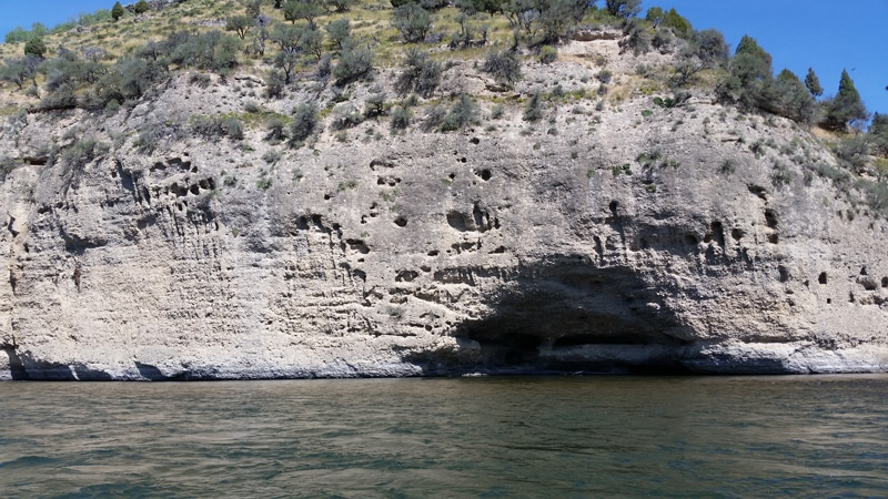 South fork of the snake river canyon, snake river boat launches, snake river boat launch map