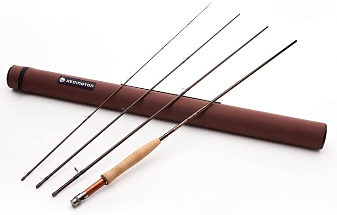 best backpacking fly rod, best fly rod for backpacking, best back packing fly rod