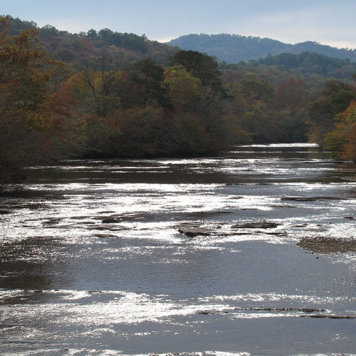 tennessee trout stream map 2021, tennessee trout map, tennessee trout streams, tennessee rivers and streams map, tennessee fly fishing rivers map