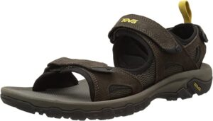 Wading sandals review, best Sandals for wading, best wading sandals for fly fishing, best fly fishing sandals, wading sandal reviews, fly fishing sandal reviews
