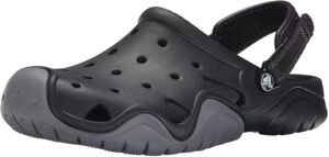 best wading sandals for the money image