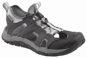 best wading sandals simms image