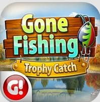 gone fishing mobile game