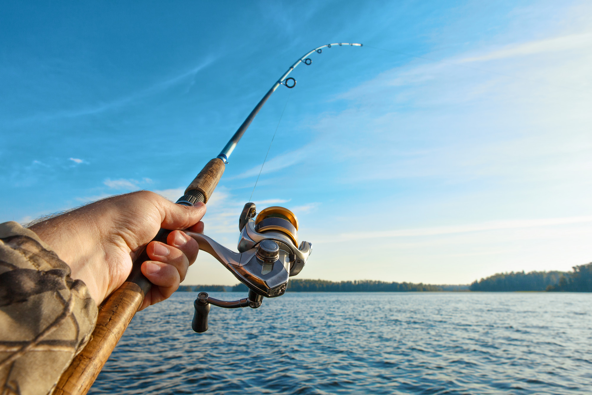 what size hook for trout, what size treble hook for trout, what size hook to use for trout, best hook size for trout
