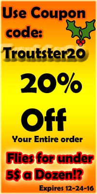 troutster20-coupon-ad